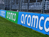 Aramco deal worth more than $450m to Formula 1