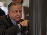 Todt: F1 teams voted for engine reduction
