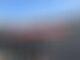 High tyre pressures hampering McLaren's progress