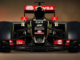Technical insight: 2015 Lotus E23