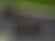 Lotus financial pain hits hard on car developments