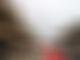 F1 postpones Bahrain and Vietnam Grand Prix