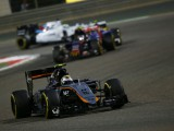 Perez pleased with return to points