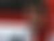 Tombazis returns to F1 with Manor