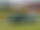 Kubica doesn't 'regret' F1 comeback