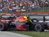 Red Bull furious with Renault