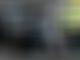 Bottas secures pole after Hamilton crashes
