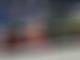 Power issues for Red Bull, Ferrari give us hope