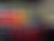 Mercedes decide to withdraw Verstappen appeal