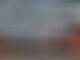 W Series drivers 'got away pretty lightly' in Spa crash