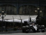 Magnussen aiming for trouble free weekend