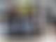 Austrian GP: F1 drivers don't share Verstappen's criticism of kerbs