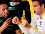 Exclusive: Insight into working in F1 - Part 3