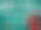 Kimi Raikkonen: 'We all know where the track limits are'