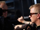 Brundle: Raikkonen is bluffing Red Bull