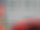 Ferrari's race fears realised