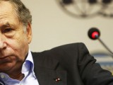 Jean Todt defends conflict-averse approach to FIA presidency