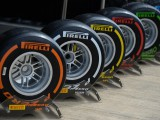 Pirelli blames debris for Spa failures after unusual number of cuts over weekend