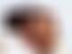 Kobayashi experience vital, says Abiteboul