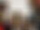 F1 Driver Ratings: Hamilton, McLarens, Perez shine
