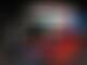 Kimi Raikkonen unveils helmet scheme for 2018 F1 season