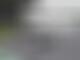 F1 Turkish GP race results: Bottas wins from Verstappen, Hamilton fifth