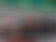 Verstappen eases to race win in Austria