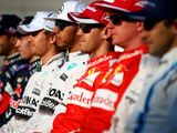F1 to introduce Driver of the Day award