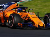 Fernando Alonso says he 'doesn't need' final day of F1 testing