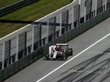 Alfa Romeo fined over Raikkonen wheel loss in F1 Austrian GP