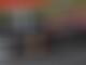 "Horner: Albon needs ""straightforward, boring"" F1 weekend to regain form"