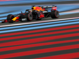 """Verstappen warns there is """"no guarantee"""" of Red Bull continuing success"""