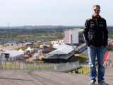You have to be ruthless at times, admits Vettel