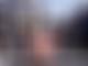 Mansell still troubled by Villeneuve's fatal crash