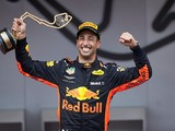 F1 Monaco GP 2018 retrospective: How Ricciardo banished his '16 ghosts
