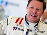 Zak Brown to take charge at McLaren?