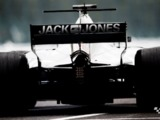 Haas signs new sponsor Jack & Jones