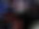 Azerbaijan GP: Practice notes - Toro Rosso