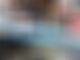 Sky F1's garage takeover!