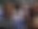 Rosberg: No reason Hamilton can't recover