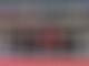 Massa: Alonso has out-psyched Raikkonen