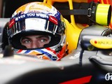 Max Verstappen plans to say less over F1 radio to not sound 'arrogant'