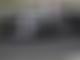Williams working more intelligently than last 3 years Massa
