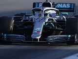 Mercedes has 'made improvements already' since F1 testing - Bottas