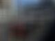 Magnussen: Q1 exit a 'bit of a shock'