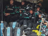 FIA: Teams will face penalties for 'dummy' pit stops