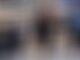 Fan organises 'cheeky' Hamilton plane flyover