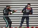 Hamilton: If I was an F1 fan now I'd only watch the highlights