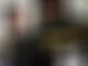 Romain Grosjean's Bad Start To The Season Continues