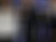Toro Rosso joke at Honda critics